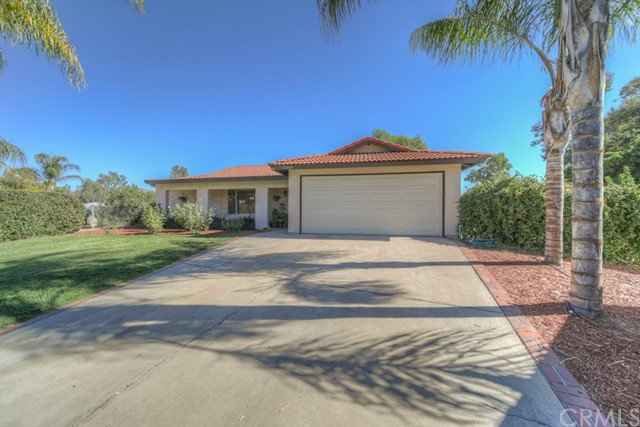 Photo of 22414 Black Beauty Trail, Wildomar, CA 92595