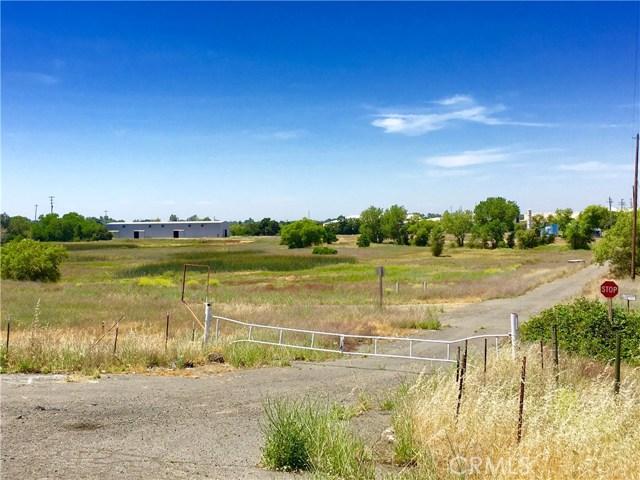 0 Baggett Marysville Road, Oroville CA: http://media.crmls.org/medias/6880df0d-6992-43ce-a684-14a2d8a77b00.jpg