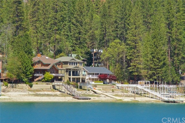 39273 Paha Bass Lake, CA 93604 - MLS #: FR18004781