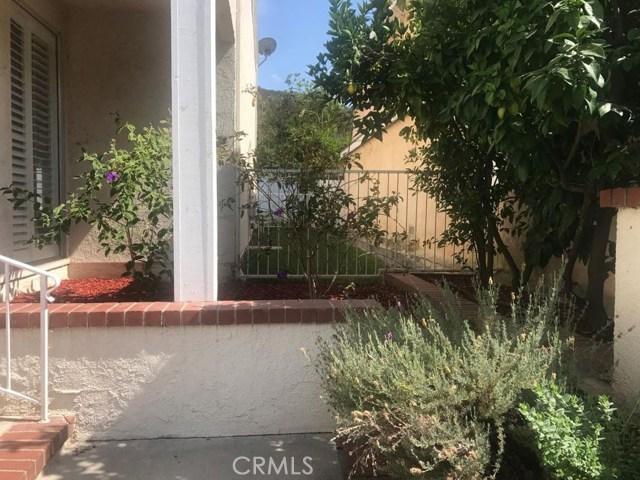 17175 Avenida De Santa Ynez, Pacific Palisades CA: http://media.crmls.org/medias/6887f522-166b-48eb-8a0e-c9b295747198.jpg