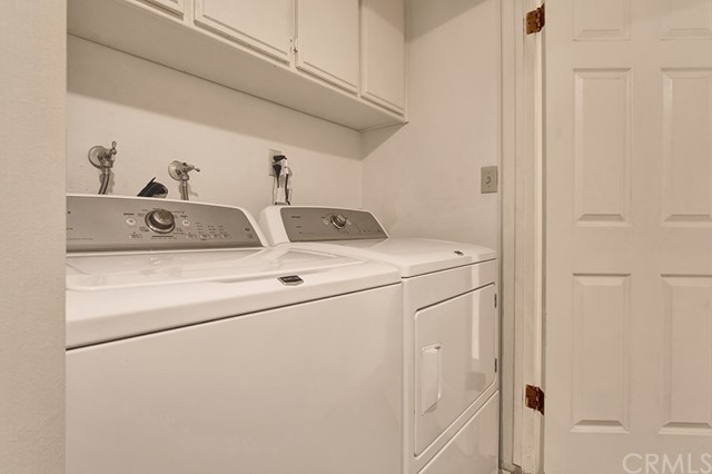 11737 Darlington Avenue Unit 104 Los Angeles, CA 90049 - MLS #: PW18268347