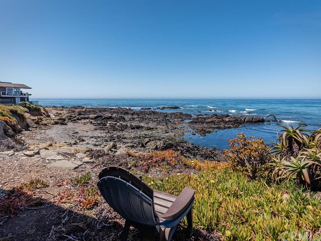 2675 Sherwood Drive Cambria, CA 93428 - MLS #: SC18115545
