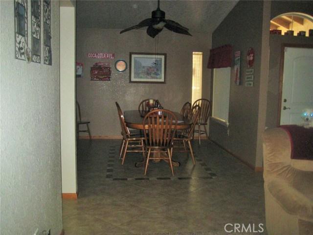 17566 El Cajon Drive Hesperia, CA 92345 - MLS #: TR17186046