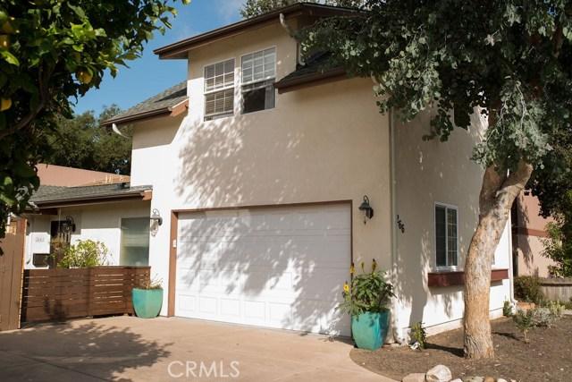 266 Aspen Street, Arroyo Grande CA: http://media.crmls.org/medias/688a8d8c-0f2f-4286-9c23-32c94724fe31.jpg