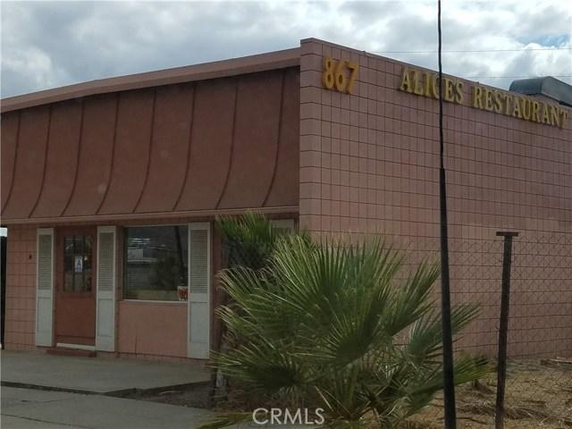 0 S I Street, San Bernardino CA: http://media.crmls.org/medias/688dbb46-af33-4cd4-b593-3d70b0db002a.jpg