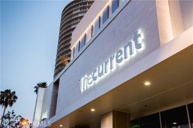 707 Ocean Boulevard 1701, Long Beach, CA, 90802