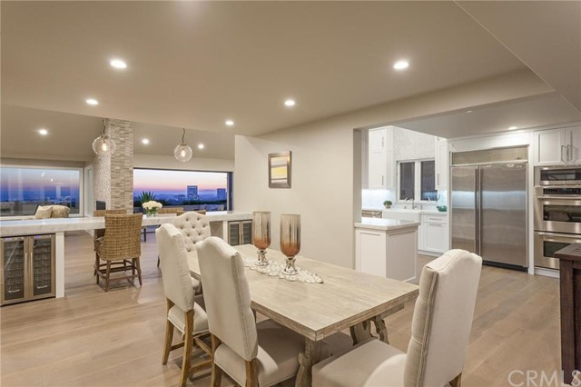 Single Family Home for Sale at 15 Carmel Bay Drive Corona Del Mar, California 92625 United States