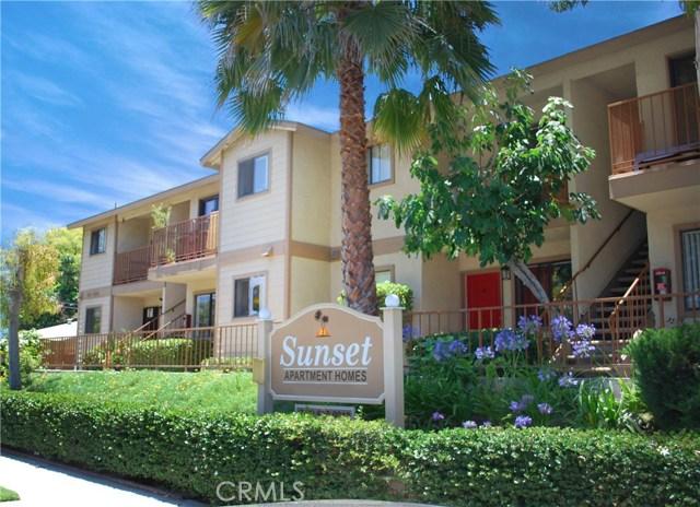 独户住宅 为 销售 在 203 S Ohio Street Anaheim, 加利福尼亚州 92805 美国