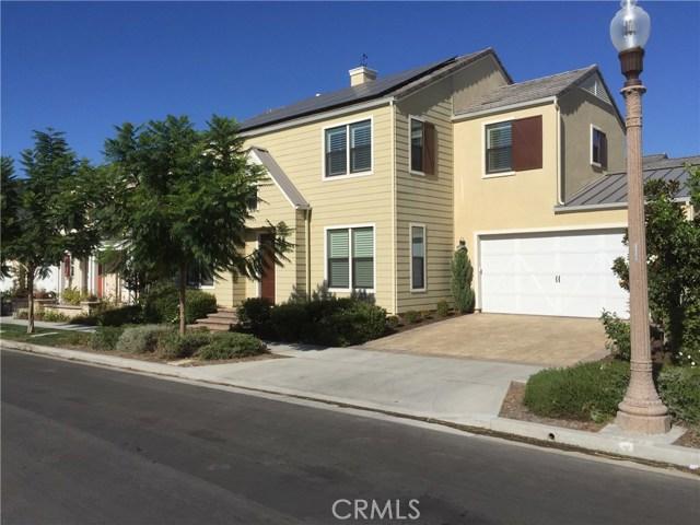 105 Sideways, Irvine, CA 92618 Photo