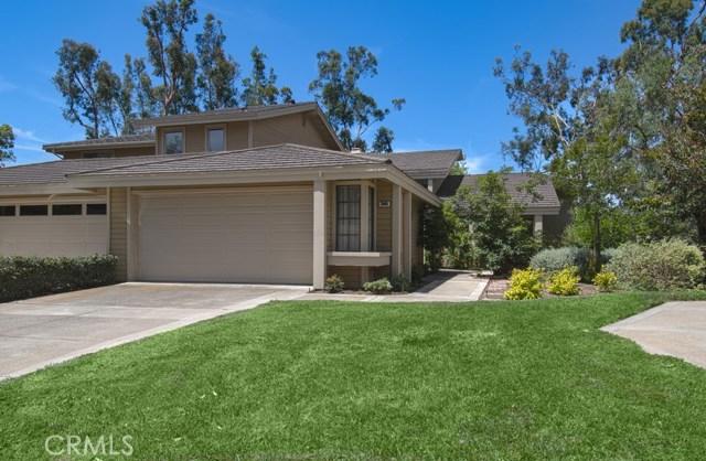 36 Morning View, Irvine, CA 92603 Photo