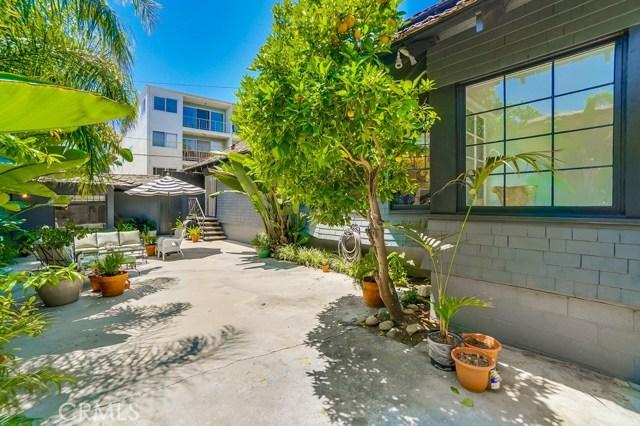 3712 E 1st St, Long Beach, CA 90803 Photo 53