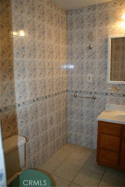 15808 Victoria Avenue, La Puente CA: http://media.crmls.org/medias/689528e8-da33-4670-97db-53ca18b2b68c.jpg