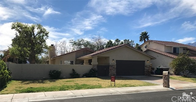 67165 Garbino Road, Cathedral City, CA, 92234
