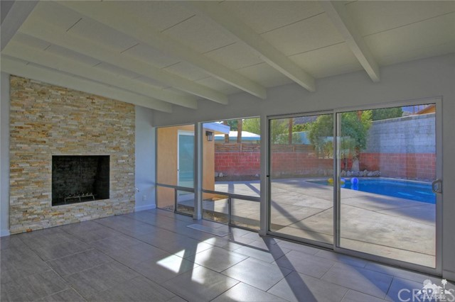 71747 TUNIS RD Road Rancho Mirage, CA 92270 is listed for sale as MLS Listing 216025038DA