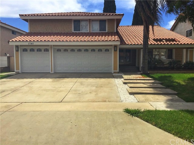 1741 N Pheasant St, Anaheim, CA 92806 Photo