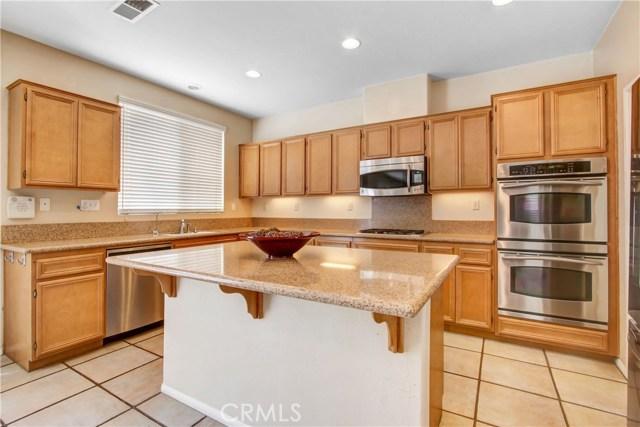 6487 Kaisha Street Corona, CA 92880 - MLS #: TR18149731