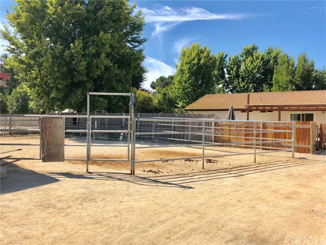 7505 Gabarda Road Atascadero, CA 93422 - MLS #: NS18212372