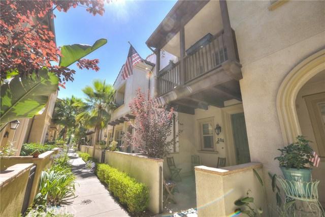 596 Casita Street, Anaheim, CA, 92805