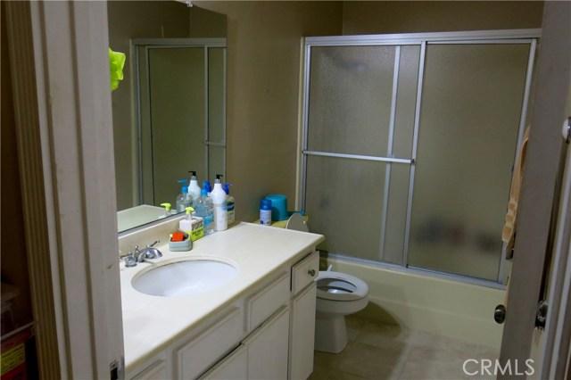 1334 N Mariner Wy, Anaheim, CA 92801 Photo 14