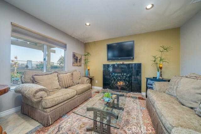590 Bruin Drive,Riverside,CA 92507, USA