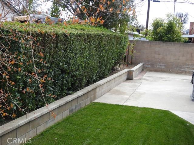 1008 N Cambria Pl, Anaheim, CA 92801 Photo 8