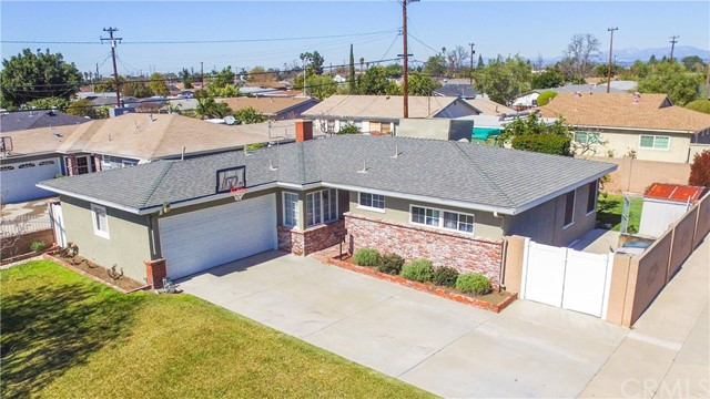 2421 W Greenacre Av, Anaheim, CA 92801 Photo 0