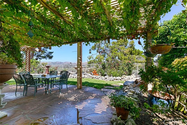 , CA  is listed for sale as MLS Listing OC18214353