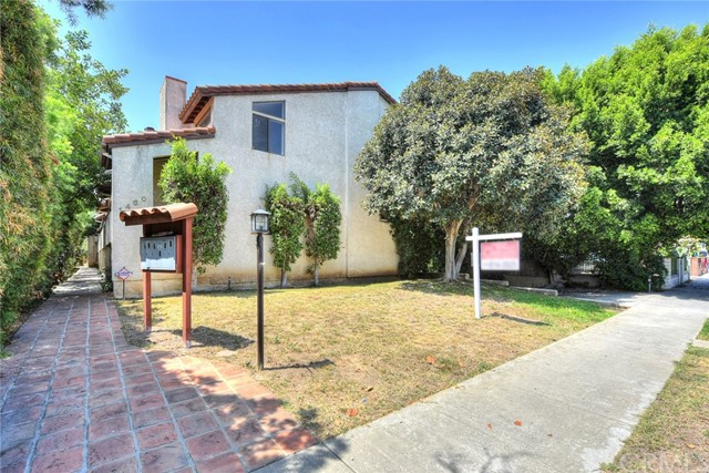 , CA  is listed for sale as MLS Listing CV18092928