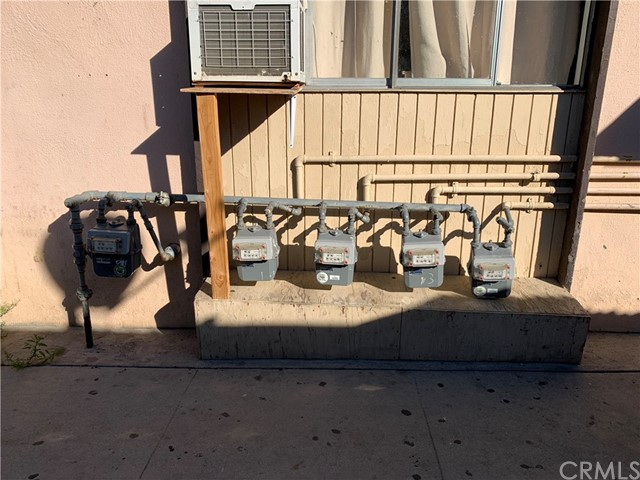 1772 W Glen Av, Anaheim, CA 92801 Photo 4