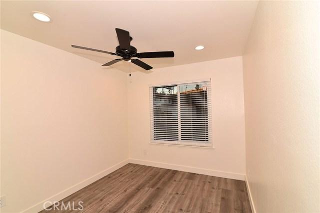 2690 W Almond Tree Ln, Anaheim, CA 92801 Photo 13