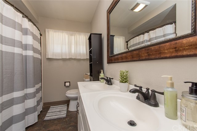 134 W Brookshire Avenue Orange, CA 92865 - MLS #: PW18084021