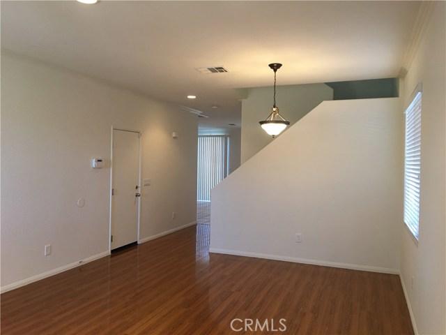 14876 Shetland Court Victorville, CA 92394 - MLS #: IG18034409