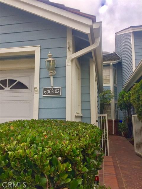 600 Wakefield Ct, Long Beach, CA 90803 Photo 1