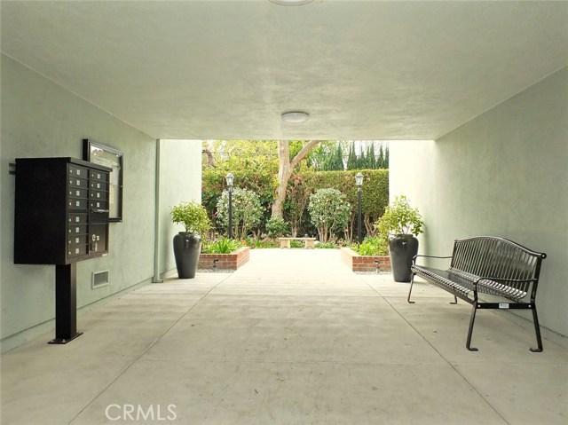 5260 E Atherton St, Long Beach, CA 90815 Photo 25