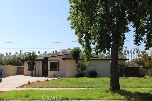 7446 Santa Rosa Way, Riverside, CA, 92504