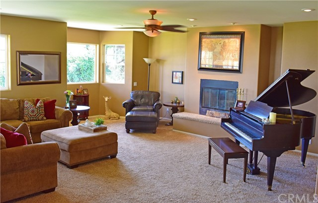 40414 Orchard Place, Cherry Valley, CA 92223, photo 3