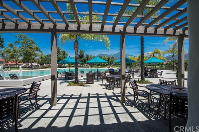 35 Timbre Rancho Santa Margarita Ca 92688 Dilbeck
