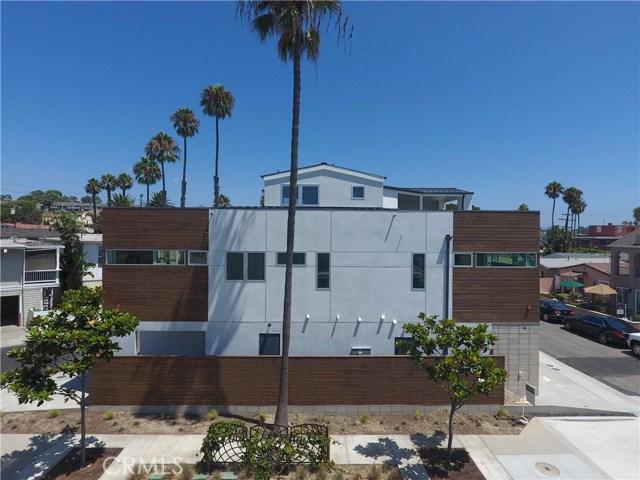4401 Channel Place, Newport Beach, CA 92663