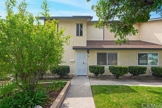 Photo of 969 Eastwind Drive, Placentia, CA 92870