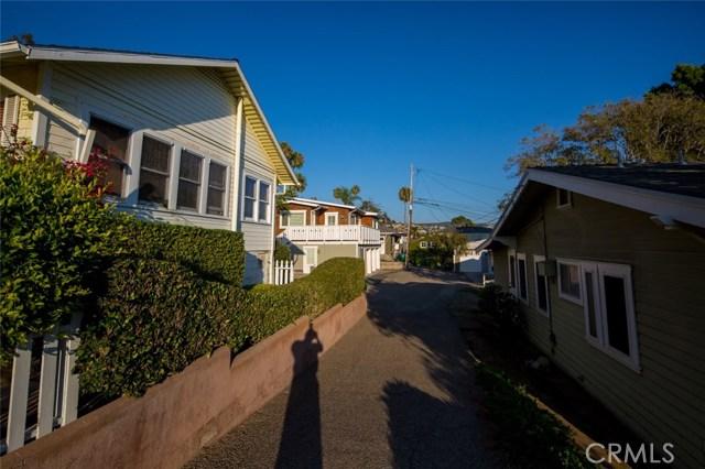 383 High Drive, Laguna Beach CA: http://media.crmls.org/medias/68aade92-5adf-4f75-8e2e-aeee43234919.jpg