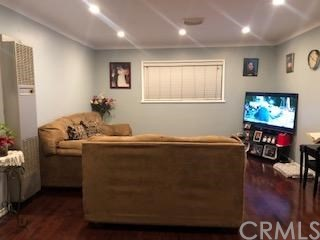 515 S Resh St, Anaheim, CA 92805 Photo 8