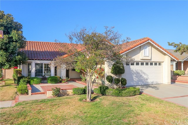 , CA  is listed for sale as MLS Listing WS18130732