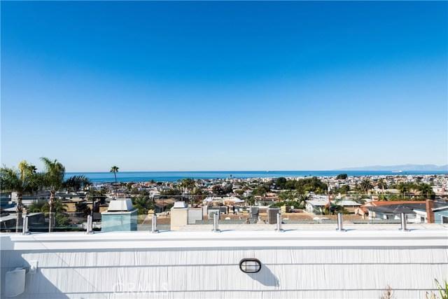 667 Longfellow Ave, Hermosa Beach, CA 90254 photo 32