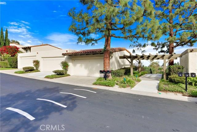 Photo of 25 Oaktree Lane, Rolling Hills Estates, CA 90274
