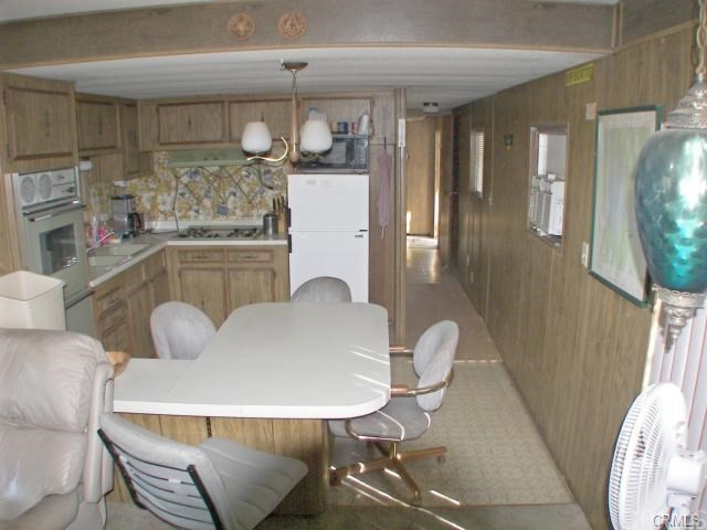 0 Bell Ranch Road, Berry Creek CA: http://media.crmls.org/medias/68b16721-5d1a-4086-bf33-8b46e6f767a7.jpg