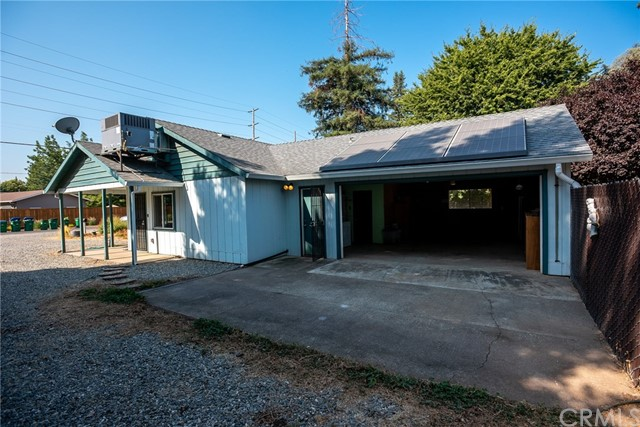 1333 Marian Avenue Chico, CA 95928 - MLS #: SN18197150