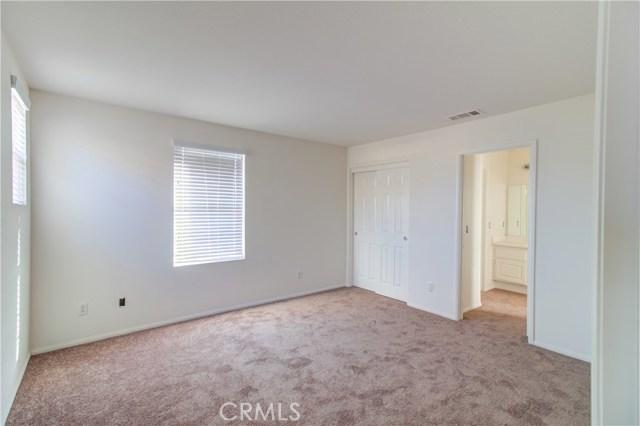 2949 Silent Spring Lane San Jacinto, CA 92582 - MLS #: EV18089617