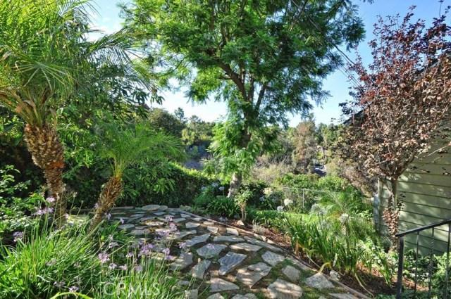 11 COACH ROAD, RANCHO PALOS VERDES, CA 90275  Photo 30