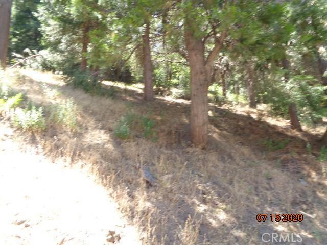 0 Mozundar Drive, Cedarpines Park CA: http://media.crmls.org/medias/68b37502-2008-4083-8feb-fc0cad6b25d2.jpg