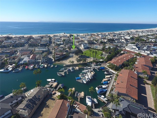 4313 Channel Place Newport Beach, CA 92663 is listed for sale as MLS Listing NP18015169